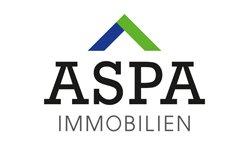 ASPA Immobilien