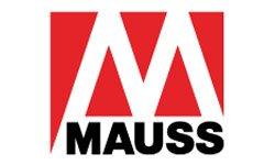MAUSS BAU