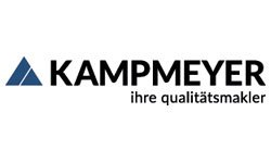 KAMPMEYER Immobilien