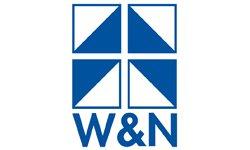 W&N Immobilien