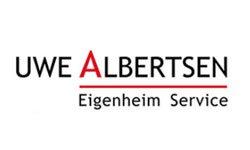 Uwe Albertsen