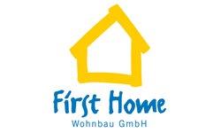 First Home Wohnbau
