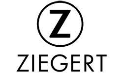 ZIEGERT