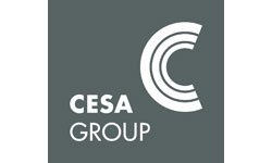 CESA Group