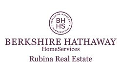 Rubina Real Estate