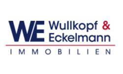 Wullkopf & Eckelmann