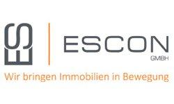 ESCON