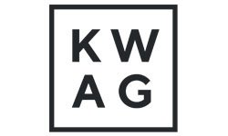 KW Financial Services Holding AG