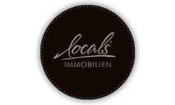 locals GmbH