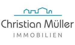 CM - Immobilien