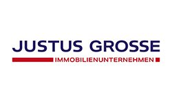 Justus Grosse Immobilienunternehmen