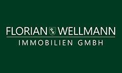 Wellmann Immobilien