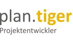 Plan.tiger