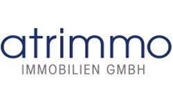atrimmo Immobilien