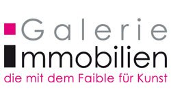 Galerie Immobilien