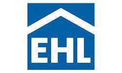 EHL Wohnen GmbH