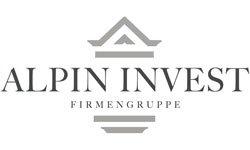 Alpin Real Estate