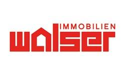 WALSER Immobilienprojekte