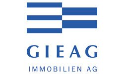GIEAG Immobilien