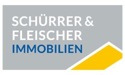 Schürrer & Fleischer