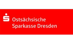 ostsächsische sparkasse online
