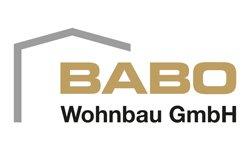 Babo Wohnbau