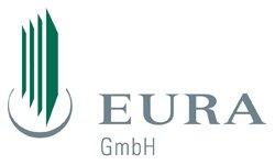 EURA GmbH