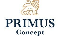 Primus Concept