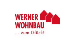 Werner Wohnbau