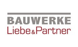BAUWERKE Liebe & Partner