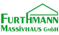 Furthmann Massivhaus