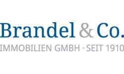 Brandel & Co. Immobilien