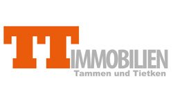 TT Immobilien Wilhelmshaven GmbH