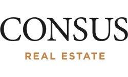 CONSUS Real Estate AG - CONSUS Development GmbH & Co KG