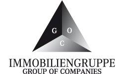 Immobiliengruppe GOC