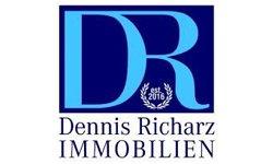 Dennis Richarz Immobilien