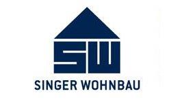 Singer-Wohnbau GmbH