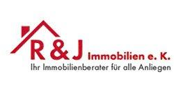 R & J Immobilien e. K.