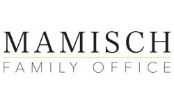 Mamisch Family Office GmbH
