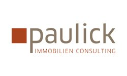 Paulick Immobilien Consulting