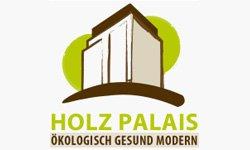 Holzpalais GmbH & Co. KG