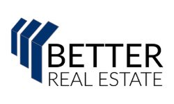 Better Real Estate GmbH