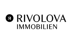 RI Rivolova Immobilien