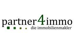 partner4immo