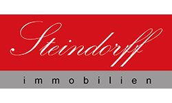 Steindorff Immobilien GmbH