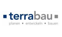 terrabau AG