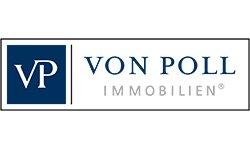 VON POLL IMMOBILIEN Bremen