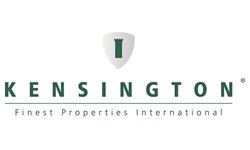 KENSINGTON Finest Properties International - Regensburg
