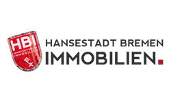 HBI-Immobilienvertriebs GmbH