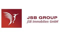 JSB Immobilien